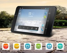 pipo t5 pipo free download chinese android 4.2.2 mid tablet games