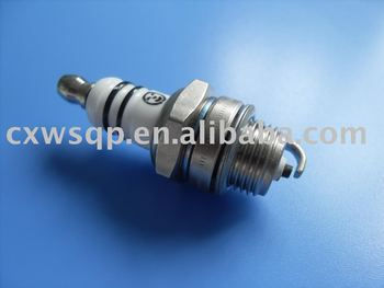 Spark Plugs For Brush Cutter