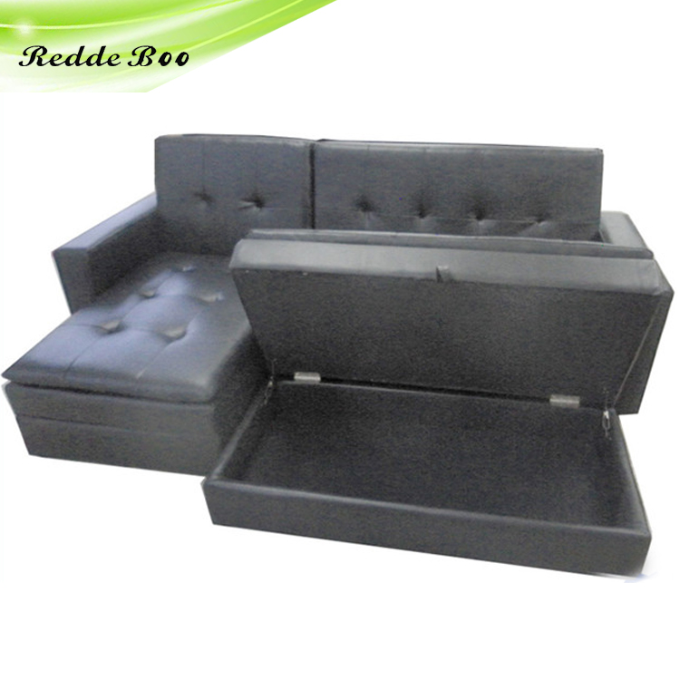 china <strong>furniture</strong> folding sofa bed Foshan city <strong>furniture</strong>