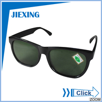Professional manufacture cheap the names of the italian brand of sunglass