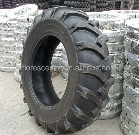 Factory price AGR agricultural tires tractor tyre 6.5-40 factory direct