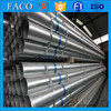 building material oil well casing sizes weled steel pipe for natural gas