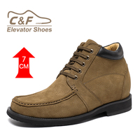 alibaba casual shoes factory price men's shoes in china no lace shoes