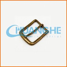 alibaba china supplier pin 30mm belt buckle