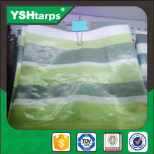 Online Shopping India Durable Fire Retardent Tarpaulin