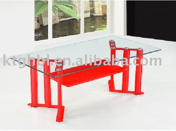 Teapoy buy teapoy glass teapoy end table product on for Teapoy table designs