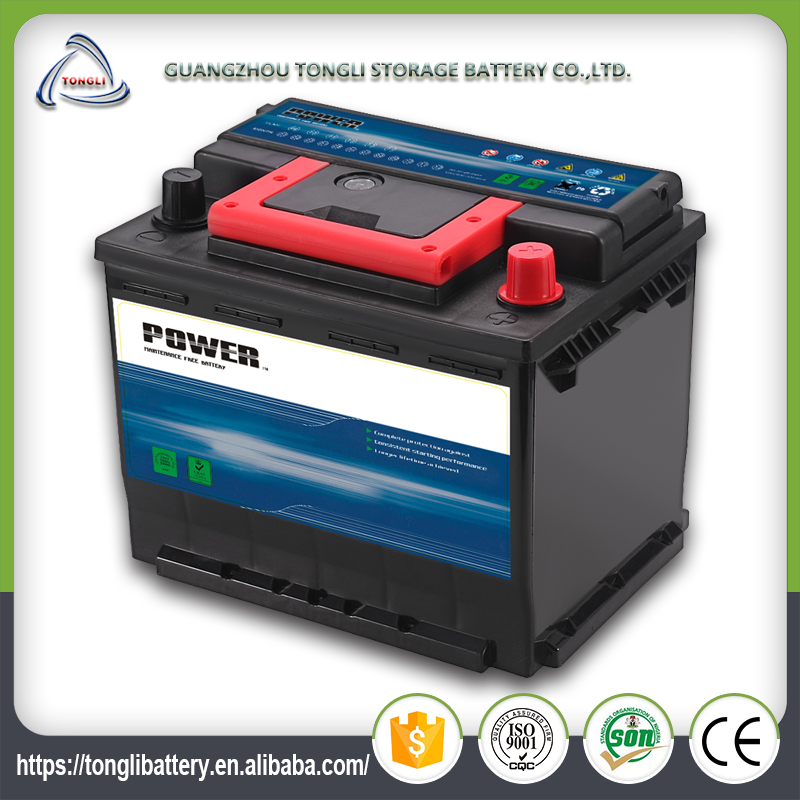 12v battery for electric vehicle jump start car battery manufacturers