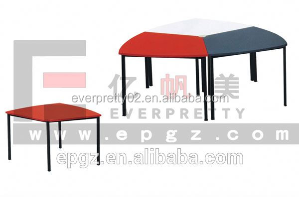 teacher table in metal table and school modern teacher metal table wooden top office desk