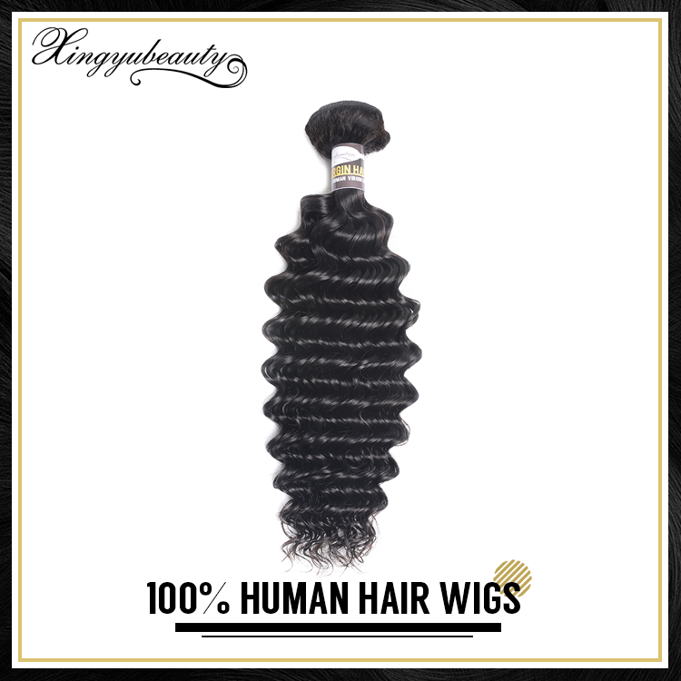 New arrival buy hot heads hair extensions, cheap wavy human hair, kbl virgin hair
