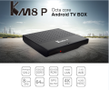 2017 Km8p Android 7.0 Smart Tv Box Player Android 7.1 Kdplayer 17.0 Amlogic S912 1g/8g Km8p Install Google Play Store