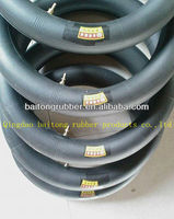 off road motorcycle tire inner tube