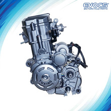 Best quality, most reliable , good price AP 200 motor engine, motorcycle motor ,150cc engine,