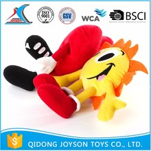Top Selling Super Soft Adult Plush And Stuffed Toys