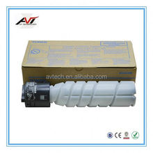 copier toner cartridge compatible konica minolta toner tn 116