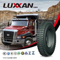 2015 wholesale japanese wholesale used tires LUXXAN Brand