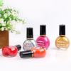 Pinpai Brand 10ml 26 Colors Nail