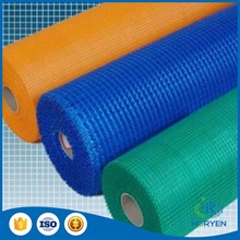 New product self adhesive fiberglass mesh for hospital