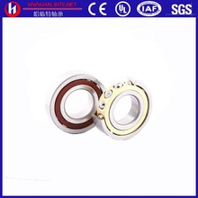 Professional ball bearing/ Angualr Contact Ball Bearing 7230 with competive price