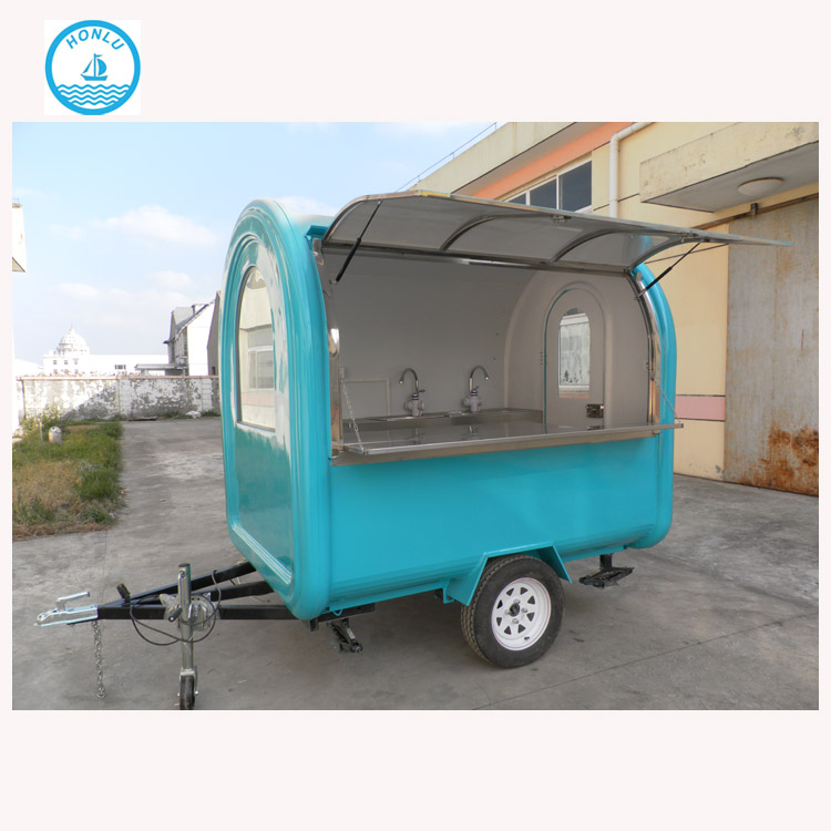 best quality food cart biscuit/waffle carts food cart for sale/folding food cart