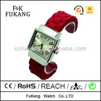 wholesale factory production watch movements for sale