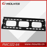 China supplier hot-sell flat screen LED LCD articulating mount
