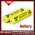 for electric bicycle /laptop 18650 rechargeable batteries