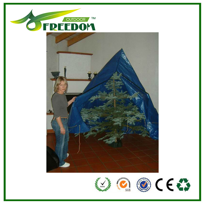 Uv Protecting hot garden plastic tarpaulin cover