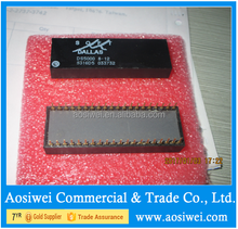 Original New Integrated Circuits DS5000T-32-16