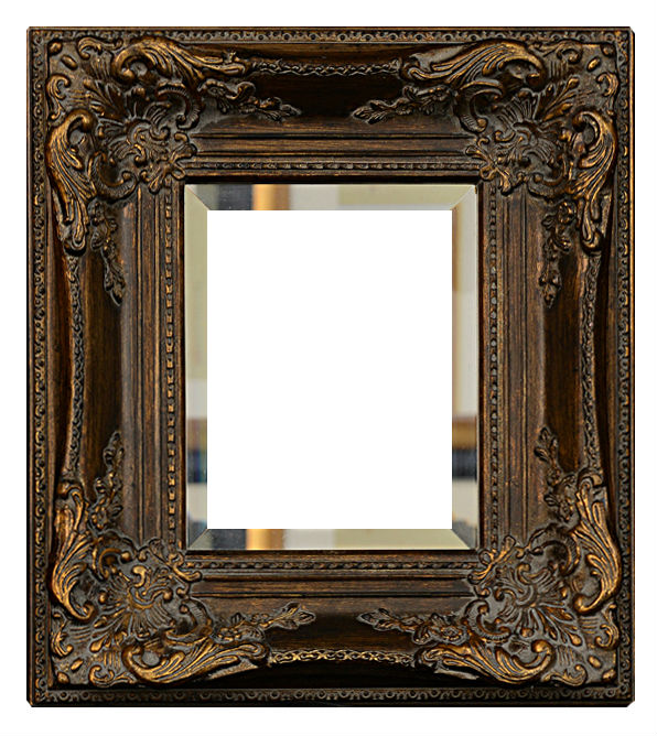 Hot sale stately religion picture frame