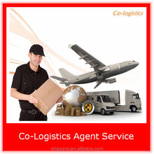 usa Taobao agent in China, door to door to usa -- alibaba(cn220298554)