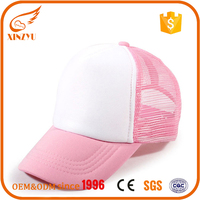 Prompt goods wholesale jobs eastern head promotion baseball cap cheapest