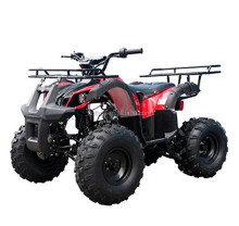 2017 cheap price ATV 125cc with reverse