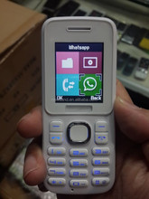 Top selling Bar Design and Color Display Qwerty Dual Sim Quad Band Blu Cell Phone cheap slim mobile phone with whatsapp