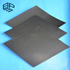 HDPE Geomembrane Application for Water Tank Lining or Landfill Cover