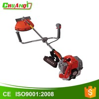 Garden tools brush cutter cg520 gasoline brush cutter