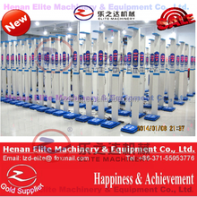 Coin Henan Elite height scale chart ruler measure +18137776210