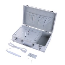 portable freckle pigment dark spot removal skin electrical cautery machine for sale