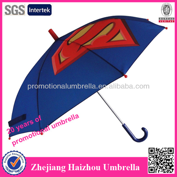 kids umbrella craft