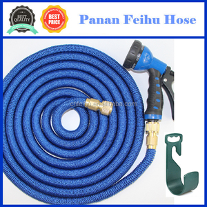 garden tool stainless steel tumbler expandable hose