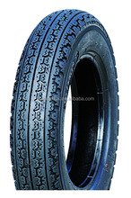 tire of motorcycle 3.00 8 scooter tires 3.00x8 300-8