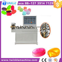 Cheap Wholesale hard candy pulling machine sizer for lollipop processing