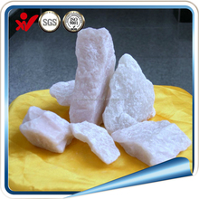 Low Price Talc Powder Talcum Lumps/Chips/Powder