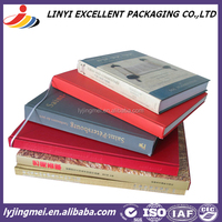 high quality cheap book printing services
