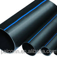 32mm HDPE Drainage Water Pipe