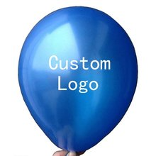 <strong>12</strong> inch 3.2g 2.8g Custom Printed Latex Balloon for Advertising Promotion baloon with your logo promotional balloon