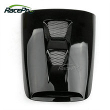 Aftermarket Racing Rear Seat Cowl Motorcycle For Honda CBR 1000 RR 2004-2007