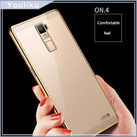 Back Case For Galaxy j3 samsung Hard Case Luxury Brushed Aluminum Phone Case Factory Price