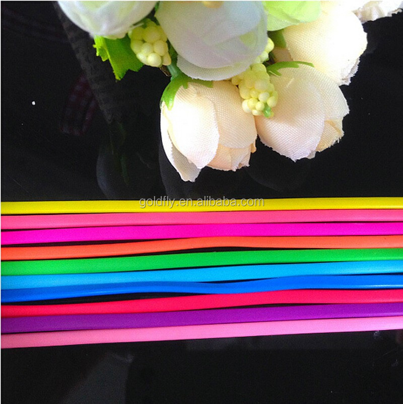 Candy Color In-Ear Earphones Earbuds Headset Fone de ouvido With Mic For Sam S3 S4 S5 Note3/4 HTC SonyMulticolor