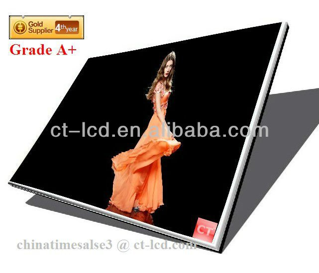 10.4 LCD Replacement LTD104ED7P(AF)