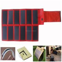 Amorphous silicone flexible solar power panels price
